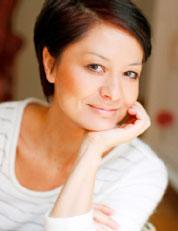 Mie-Sook Mahlberg